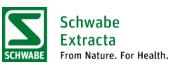 Schwabe Extracta GmbH & Co. KG
