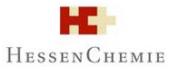 Arbeitgeberverband Chemie und verwandte Industrien für das Land Hessen e. V.