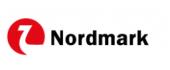Nordmark Pharma GmbH