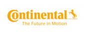 Continental Reifen Deutschland GmbH
