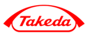 Takeda GmbH - Oranienburg