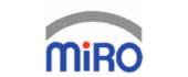 MiRO Mineraloelraffinerie Oberrhein GmbH & Co. KG