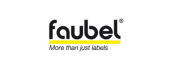 Faubel & Co. Nachfolger GmbH