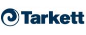Tarkett Holding GmbH - Standort Konz