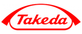 Takeda GmbH Singen