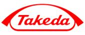 Takeda GmbH Konstanz