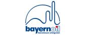 Bayernoil Raffineriegesellschaft mbH