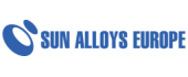 Sun Alloys Europe GmbH