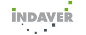 INDAVER Deutschland GmbH - Verwaltung Biebesheim