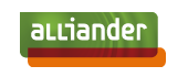 Alliander AG