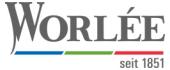 Worlée-Chemie GmbH