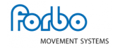 Forbo Siegling GmbH
