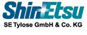 SE Tylose GmbH & Co. KG