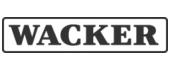 Wacker Chemie AG, Werk Nünchritz