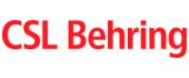 CSL Behring GmbH