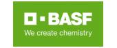 BASF Lampertheim GmbH