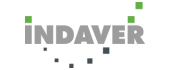 Indaver Deutschland GmbH - Standort Stuttgart
