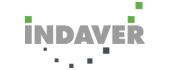 Indaver Deutschland GmbH - Standort Frankfurt