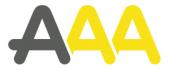 AAA-Pharma GmbH