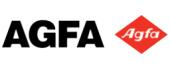 Agfa-Gevaert HealthCare GmbH