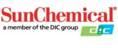 Sun Chemical Group GmbH