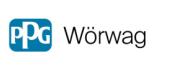 Karl Wörwag Lack- und Farbenfabrik GmbH & Co.KG