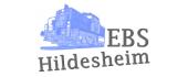 EBS Hildesheim GmbH