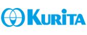 Kurita Europe GmbH
