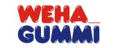 Weha-Gummiwarenfabrik Holzberg GmbH & Co. KG