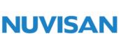 Nuvisan ICB GmbH