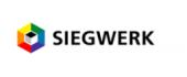 Siegwerk Druckfarben AG & Co. KGaA