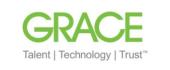 Grace Europe Holding GmbH