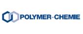 Polymer-Chemie GmbH