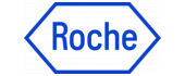 Roche Diagnostics GmbH - Penzberg